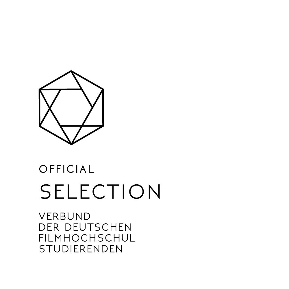 selection von YOUNG BLOOD