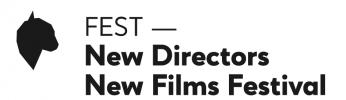 Fest-New-directors-2019