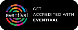 eventival-btn-black-accredited@4x