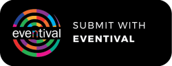 eventival-btn-black-submit@4x