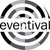 eventival_black_rgb